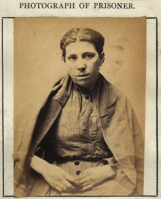 Catherine Cain King