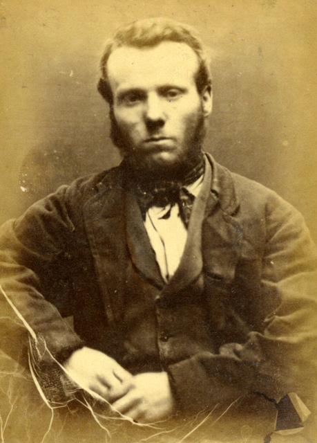 David Barron