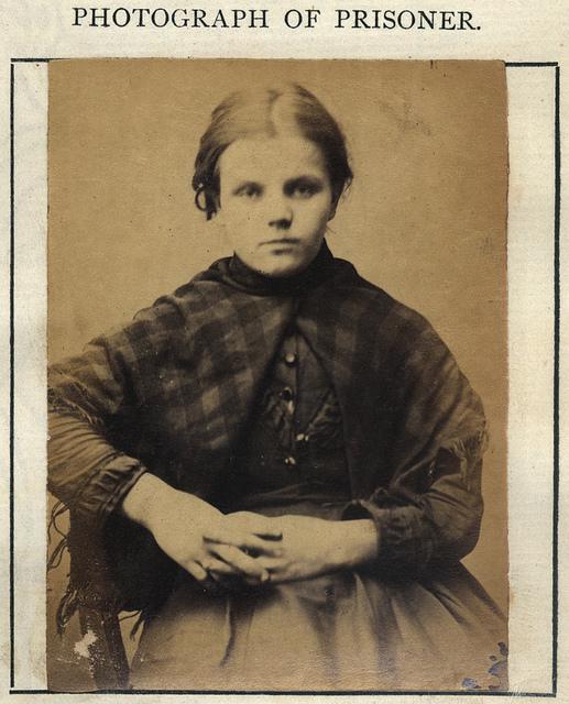 Isabella Hindmarch