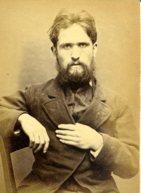 John Richards