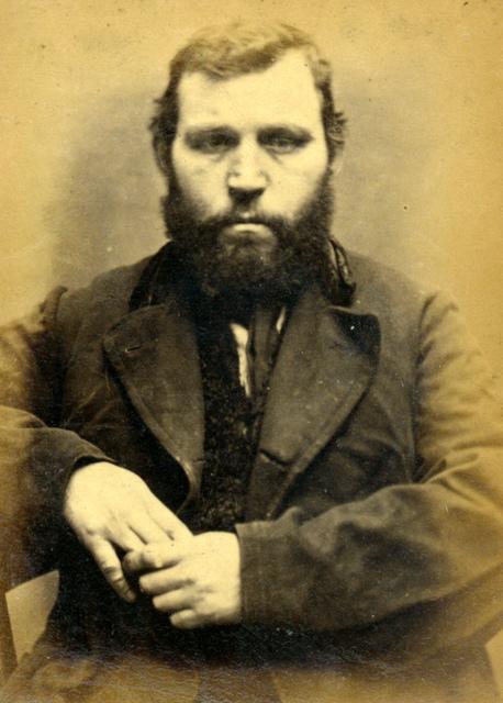 Richard Bradshaw