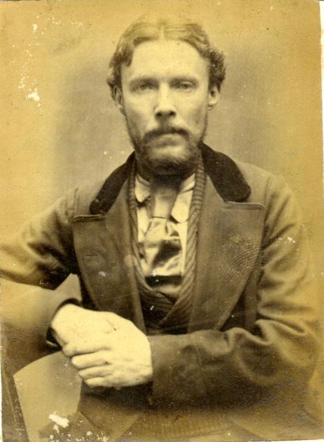 Thomas Pearson