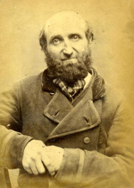 William Brankston
