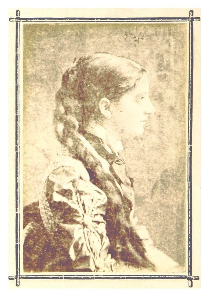 LONDON ILLUSTR(1876) p5.250 ADS.