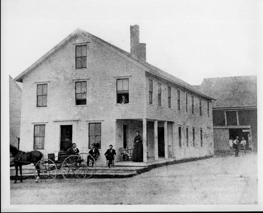 Lincolnville Beach House 1877.tif