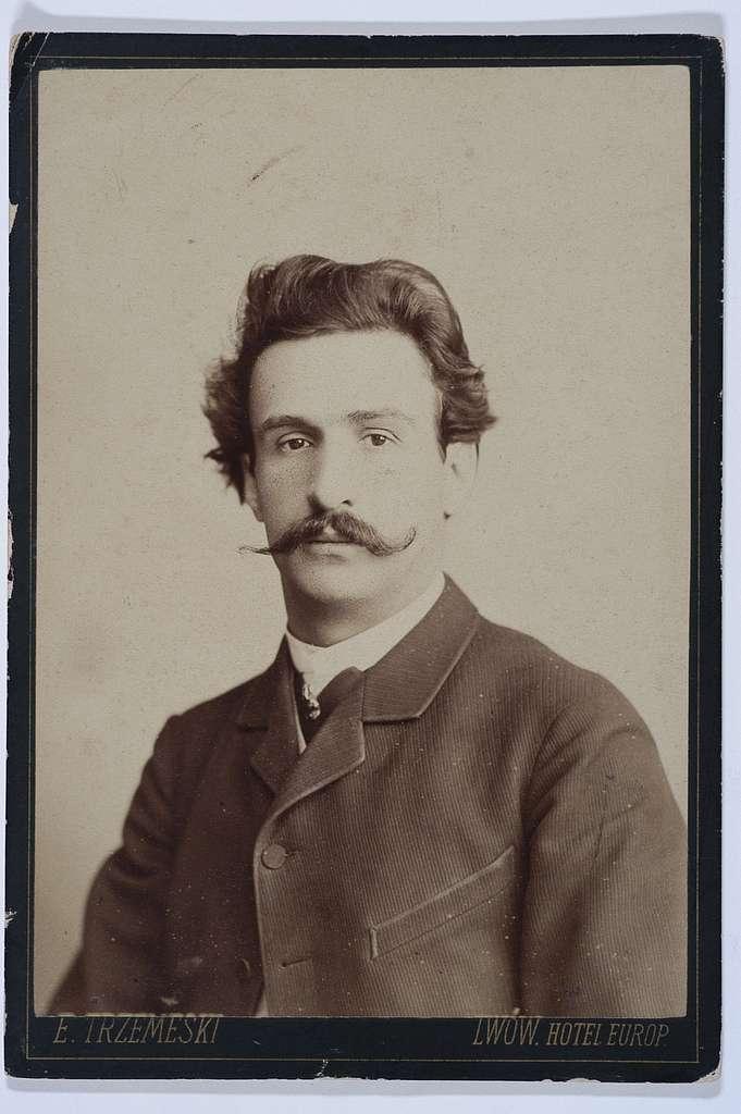 Bolesław Ładnowski