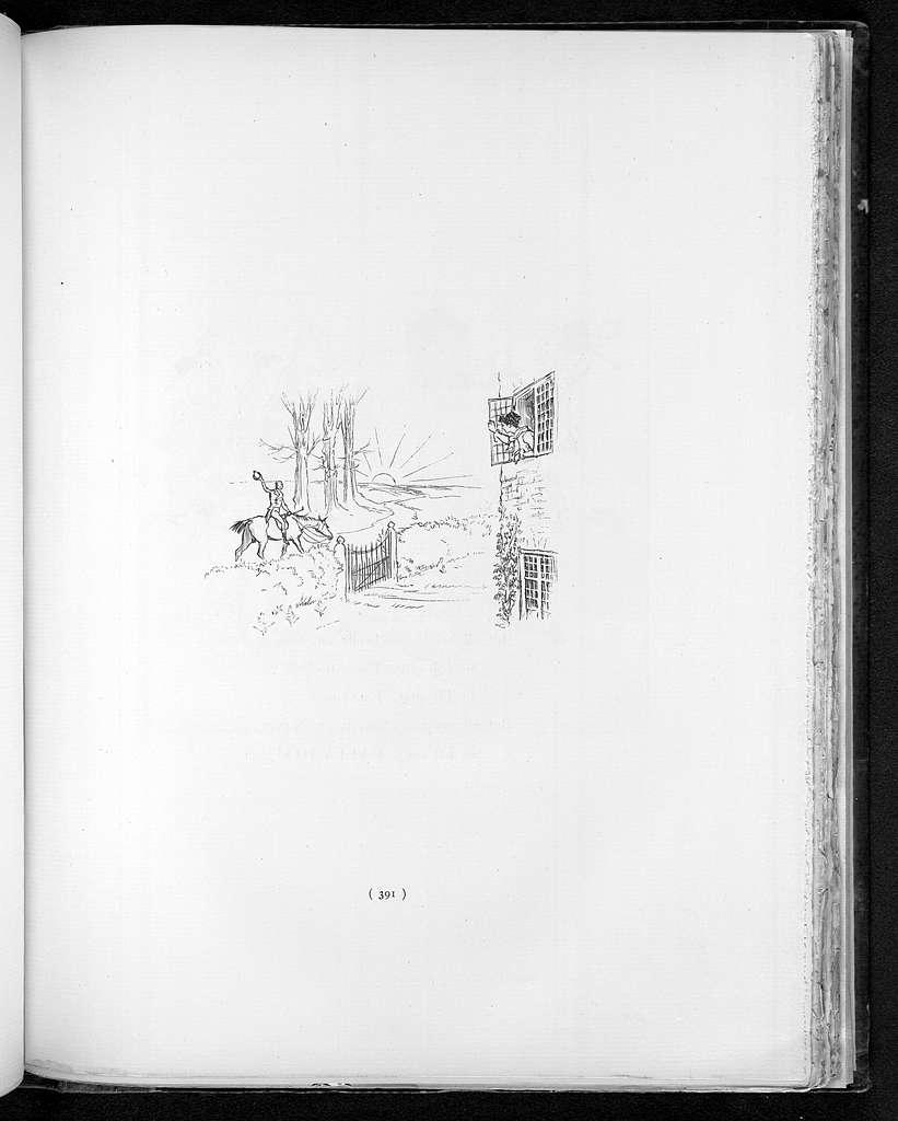 Randolph Caldecott collection-page 0395