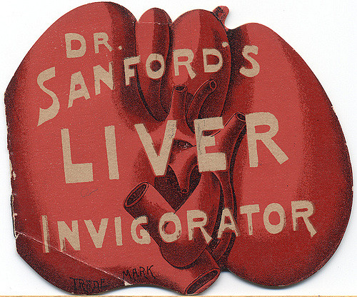 S.T.W. Sanford & Sons