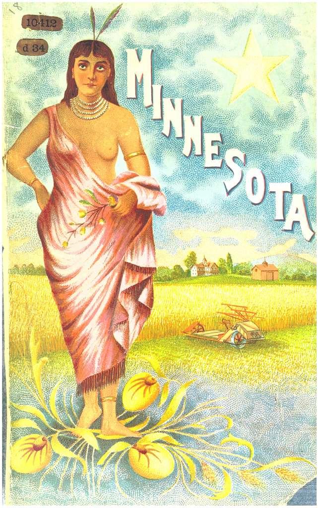 MINNESOTA 1893 pg007
