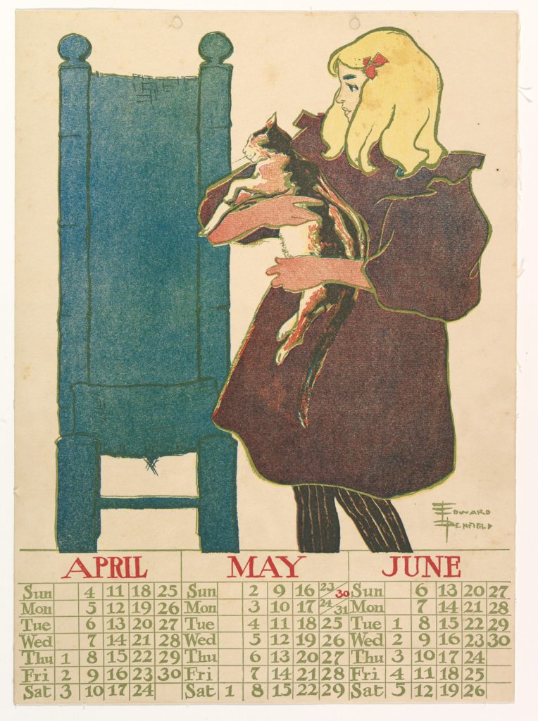 April, May, June, 1897