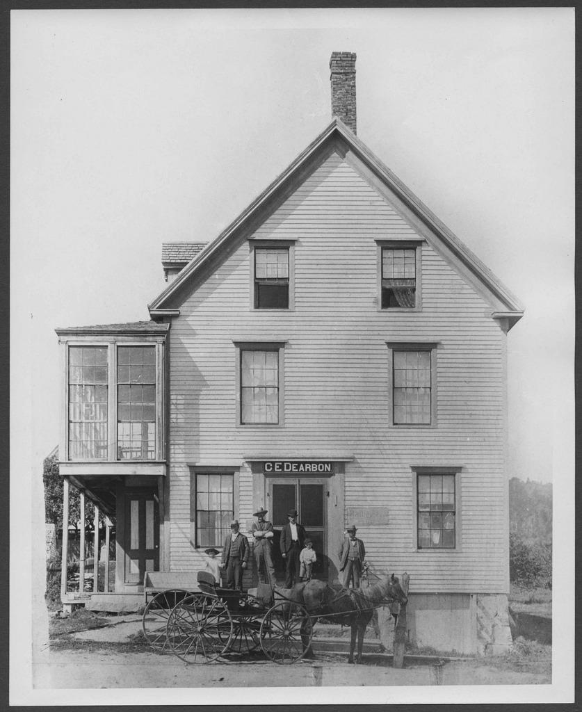 CE Dearbon store 1896.tif