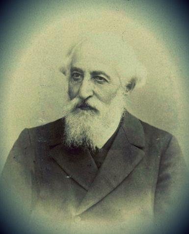 Isaac Rülf (FL12178049)