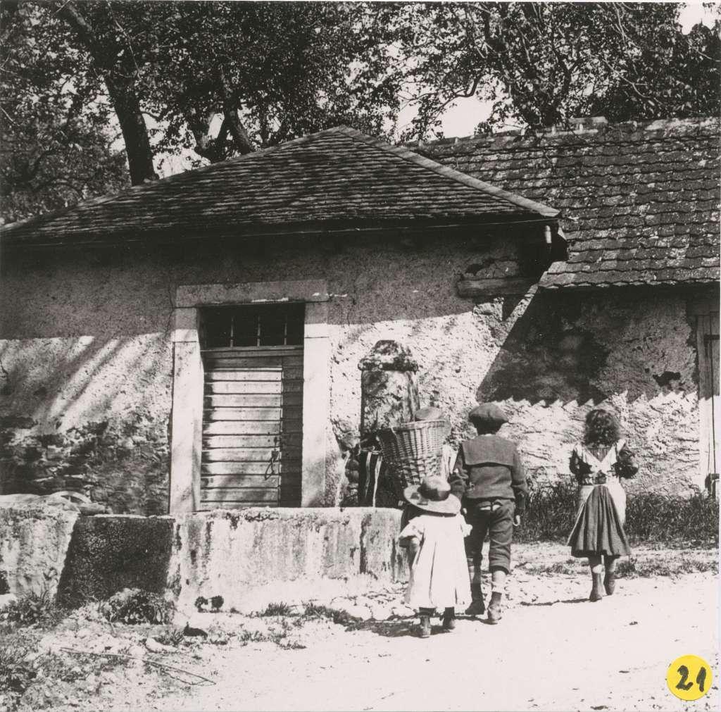 Archives Milvignes Bole Anciens Abattoirs 1899 v.2019.16868 021