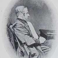 G. S. Kingston