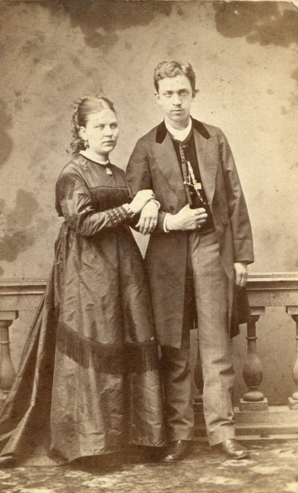 1870-1880.