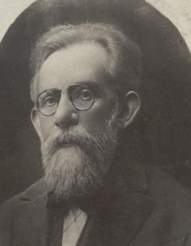 Arye Neuschul