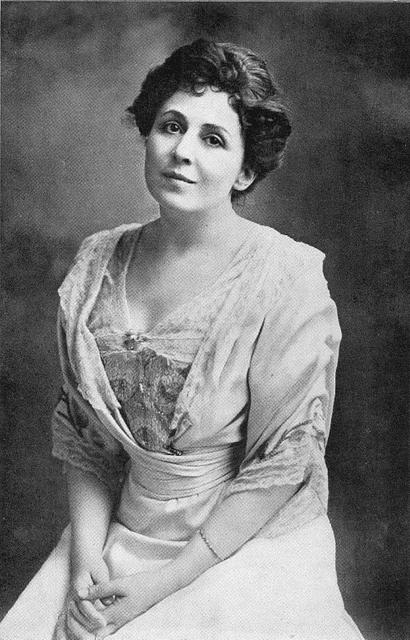 Viola Allen 2