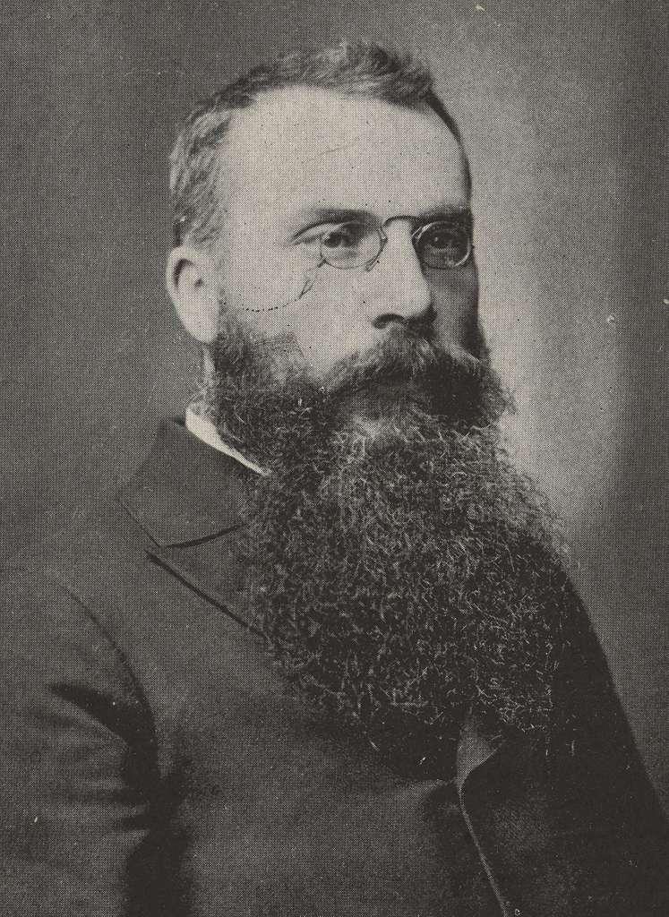 Eliezer Deutsch