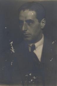 Ernst Toch