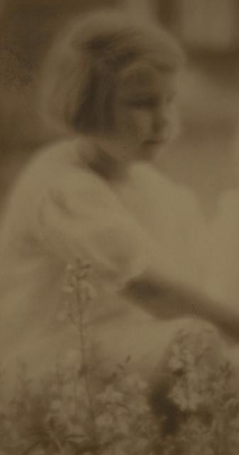 Elizabeth V. Watson