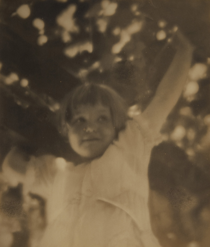 Marilyn Watson Sevaly