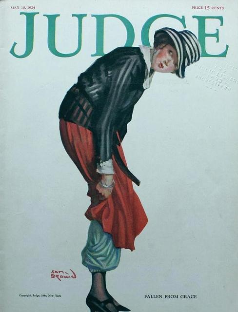 JudgeMagazine10May1924