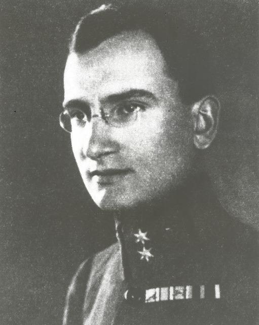 Hermann Noordung
