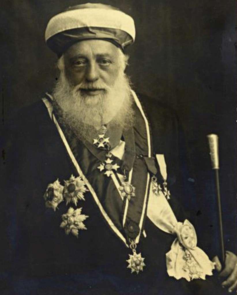 Jacob Meir (FL12169519).II