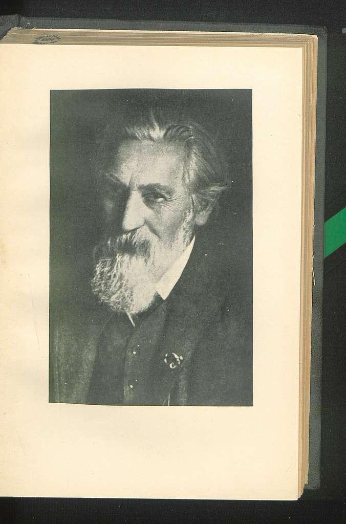 Boleslaw Limanowski (47212279)