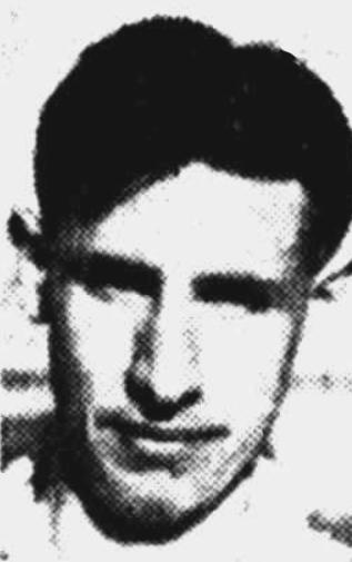 Gil Hardcastle