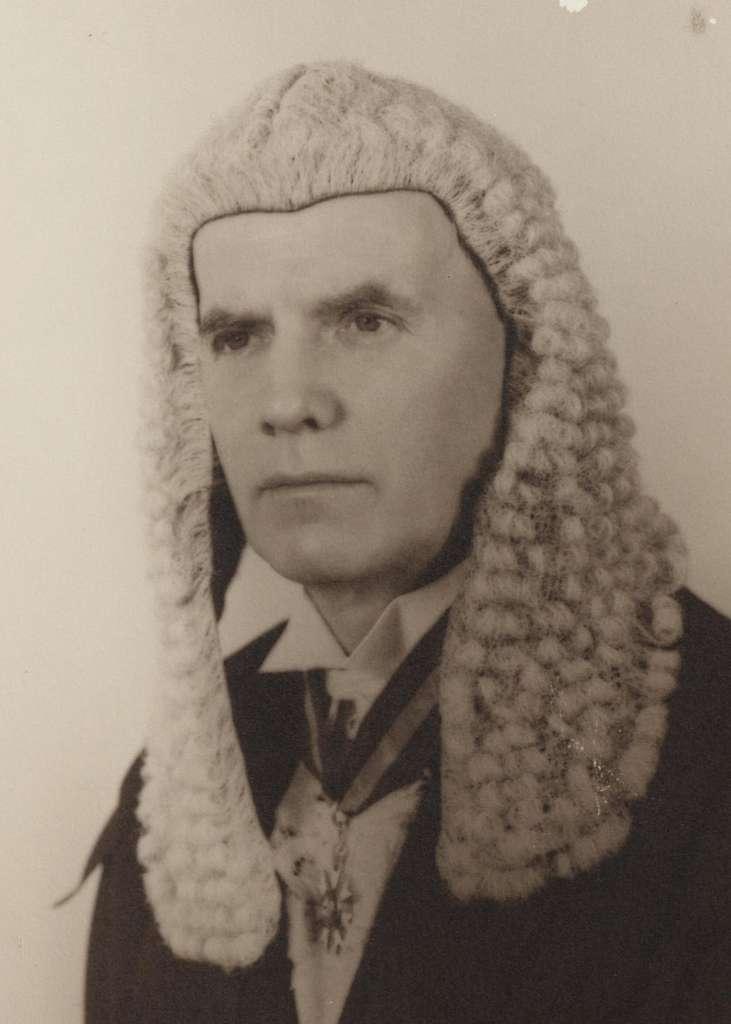 George John Bell 1938 (cropped)