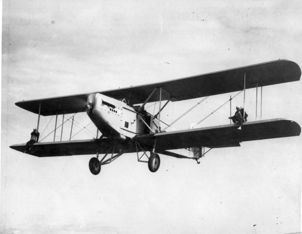 Martin T3M-2, VT-2B, c28 714