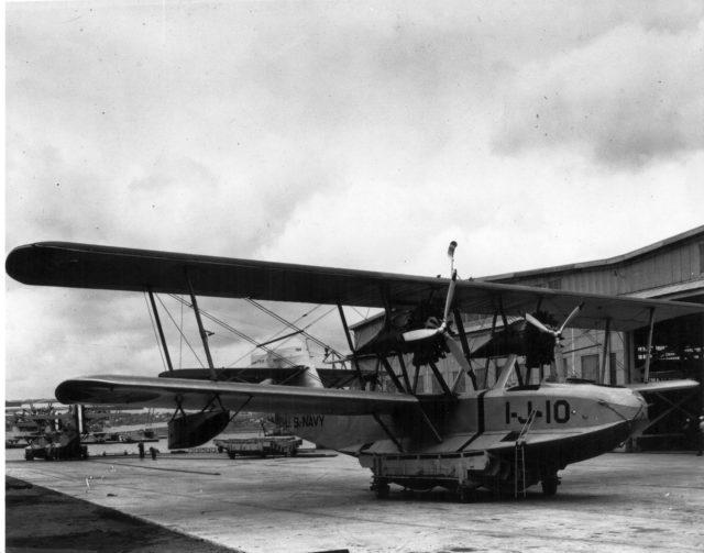 PN-12, A-7028, VJ-1F 715