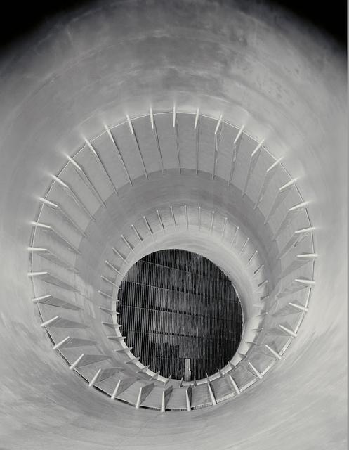 16 Foot High Speed Wind Tunnel