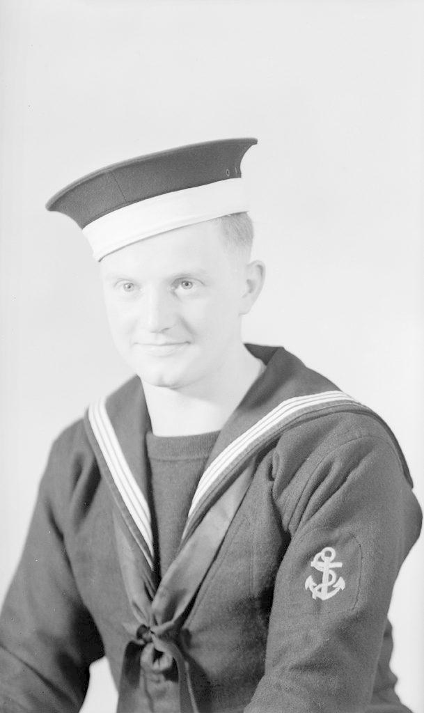 В., о 1943-1944 гг.
