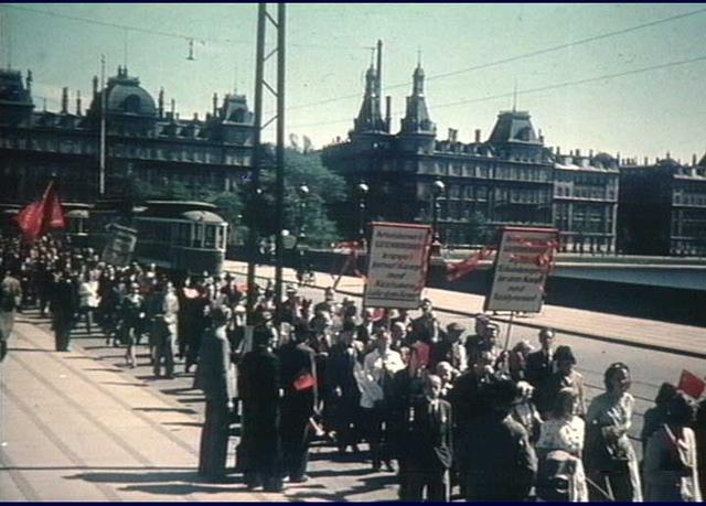 June 30th 1945