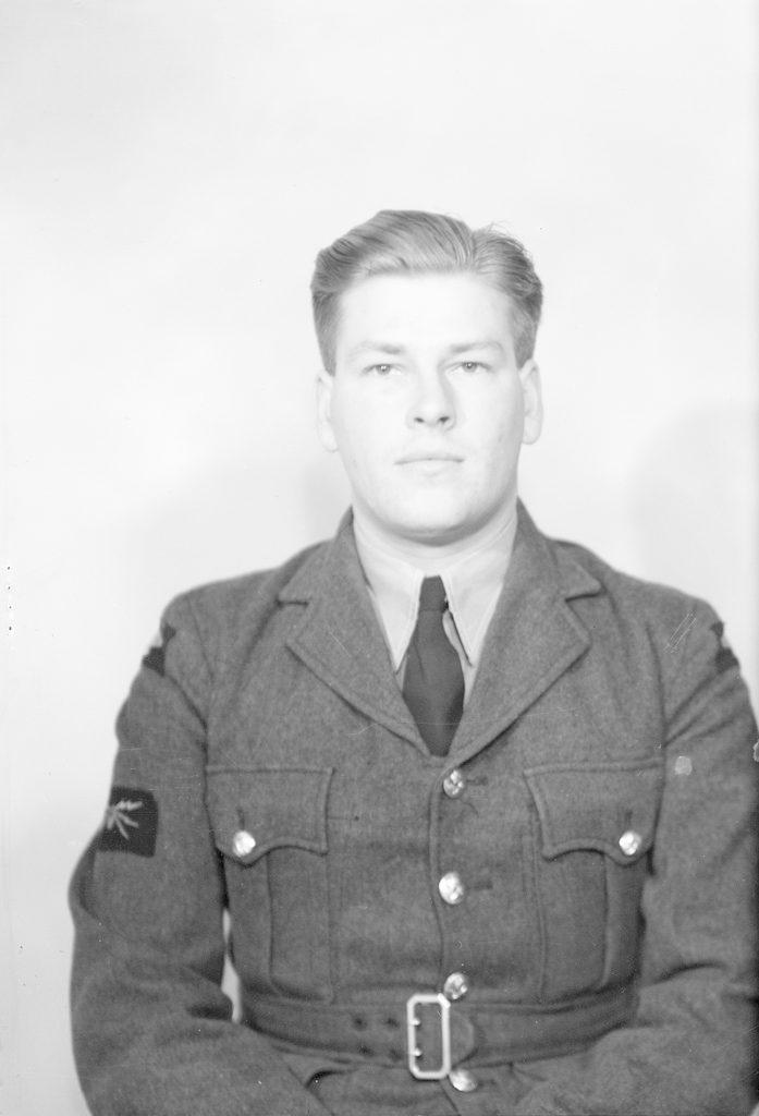 Болото, около 1940-1945 годов