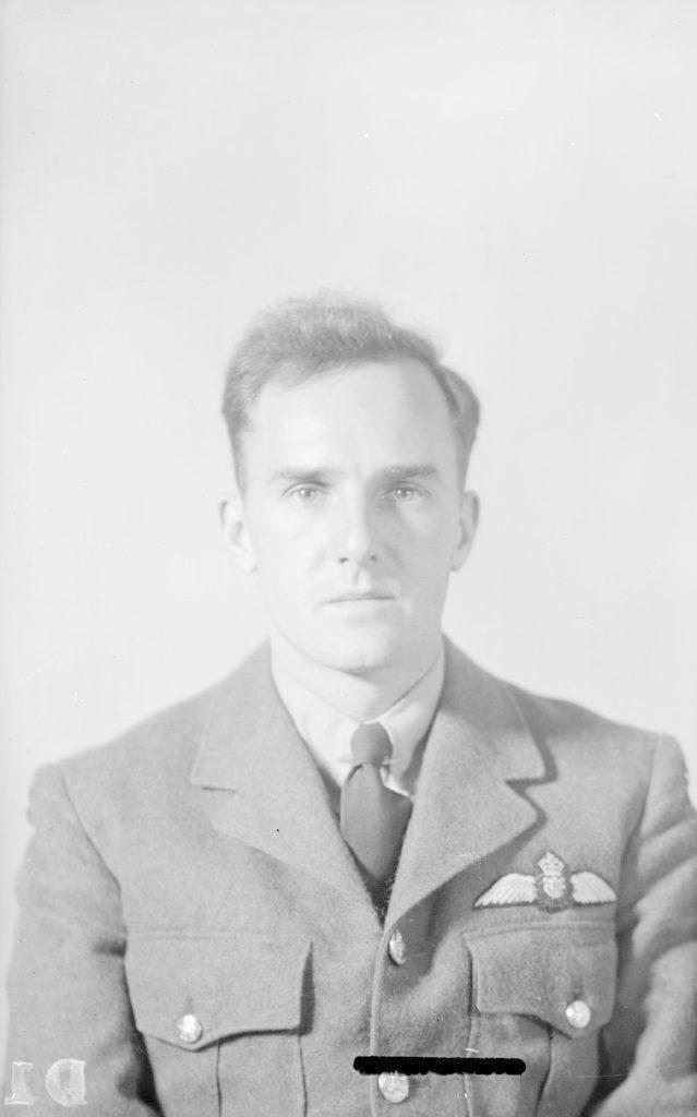 Неизвестно, о 1940-1945 годах