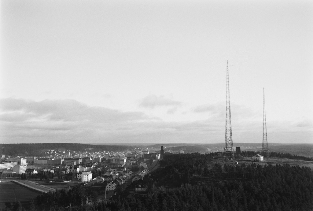 Radio City Lahti