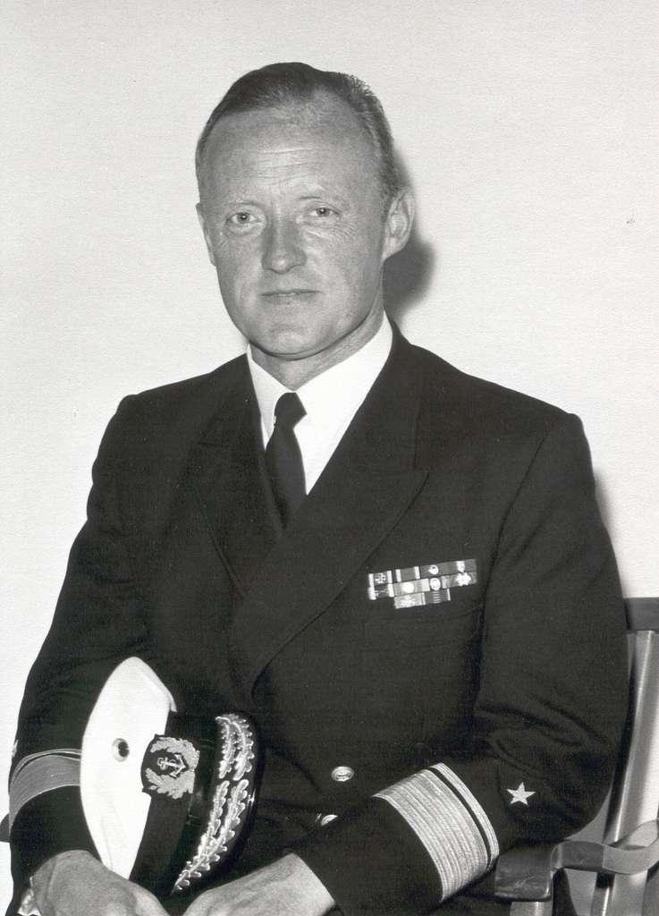 1962 FAdm Dr. Schneider-Pungs