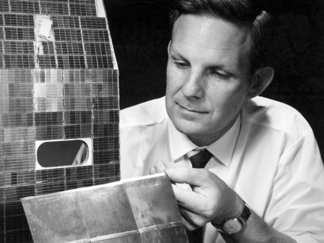 New Thin-Film Solar Cells Compared to Normal Solar Cells