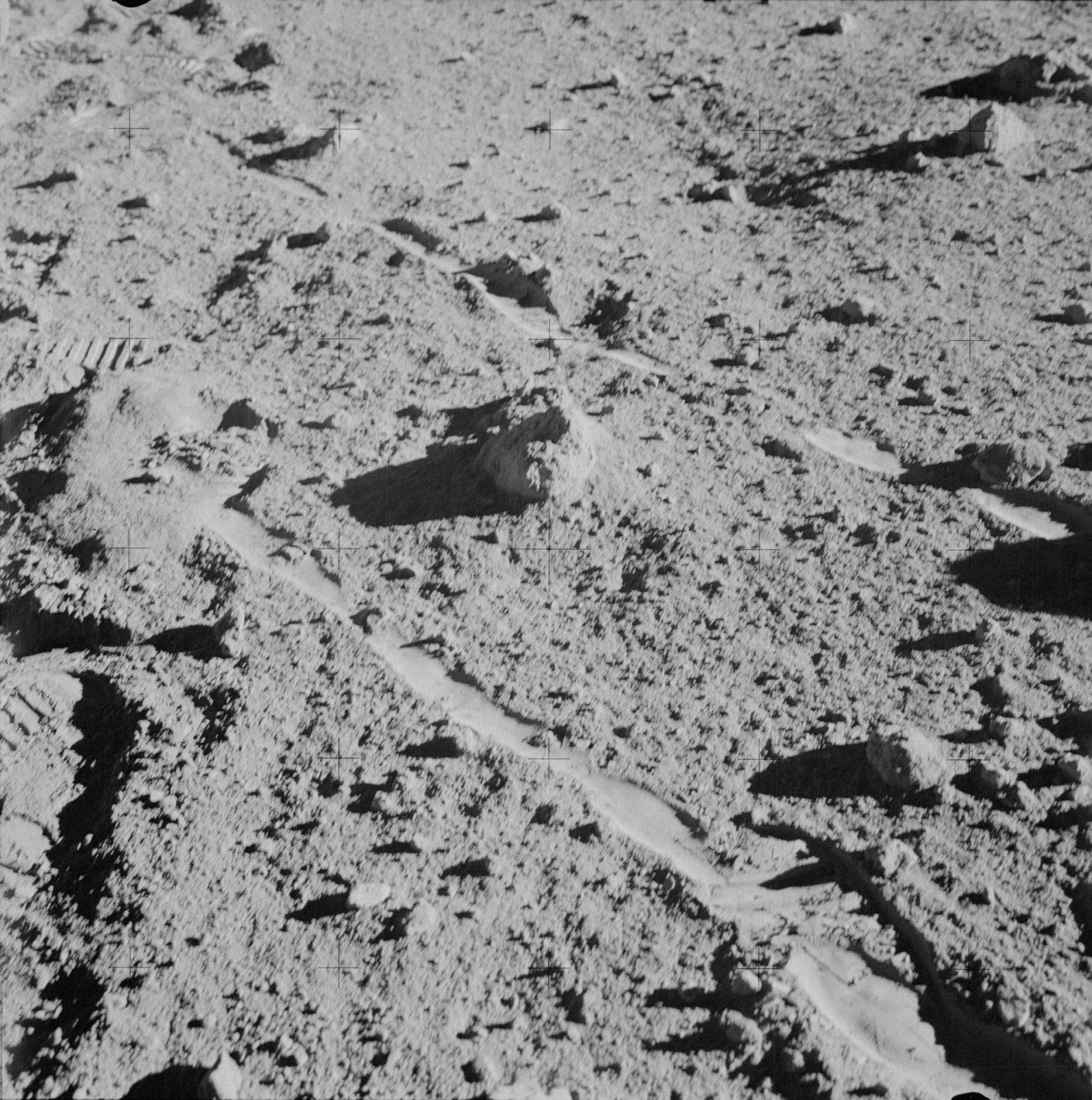 apollo 14 mission - HD1588×1600