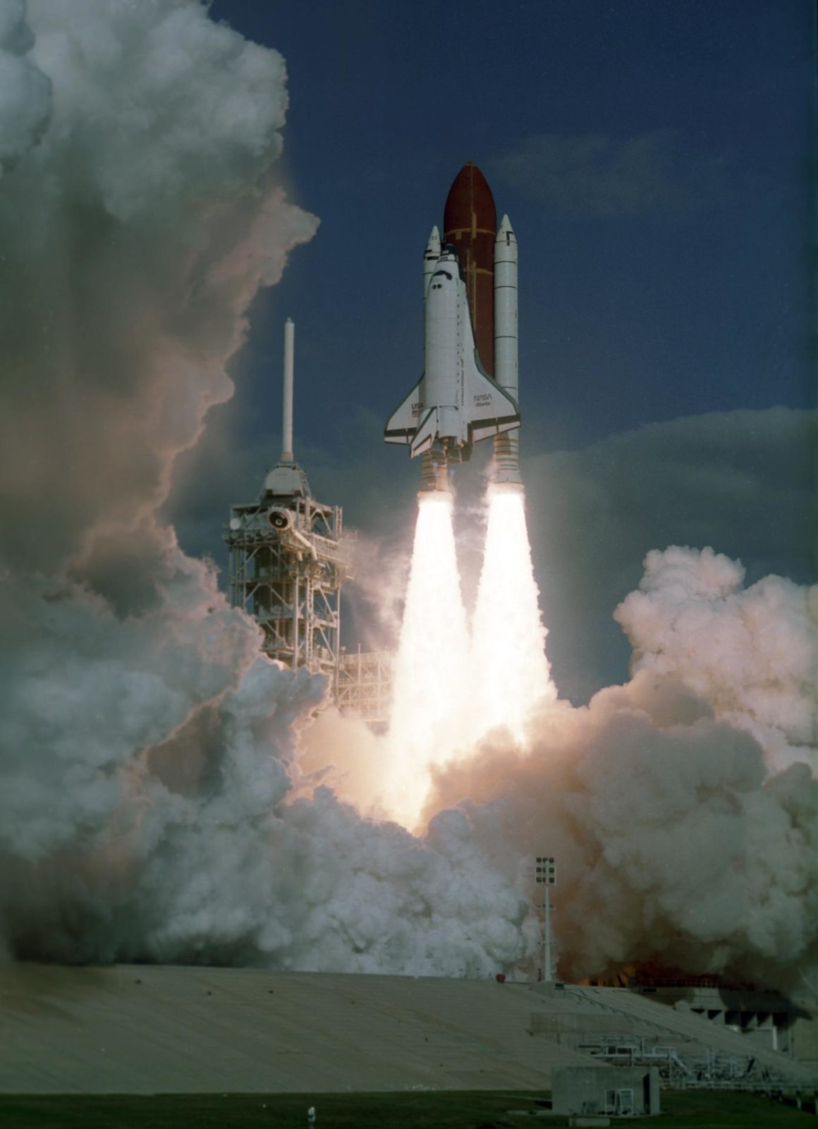 space shuttle program - HD 1160×1600