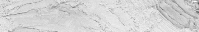 Spectacular Layers Exposed in Becquerel Crater