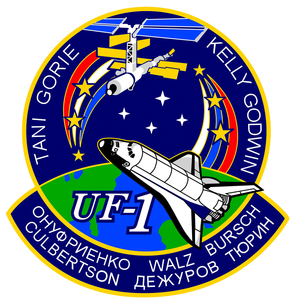 STS-108