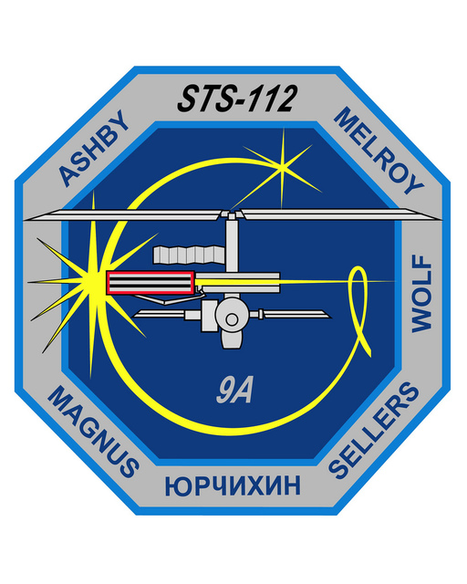 STS-112