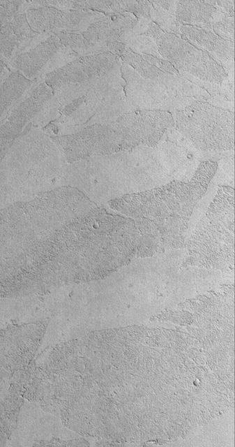 Marte Vallis Textures