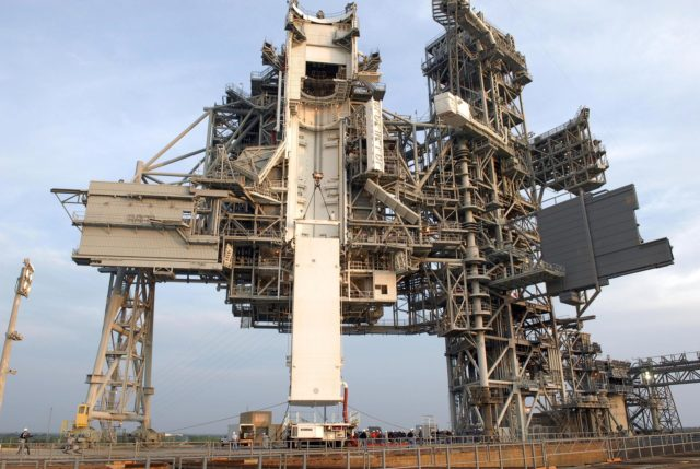 pad 39a launches graph - HD3000×2014