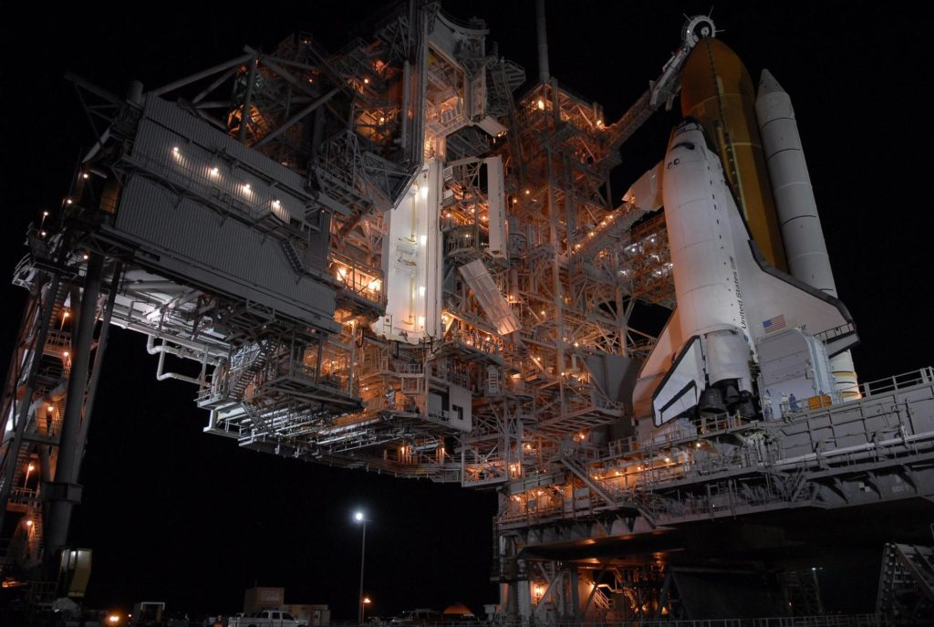 pad 39a launches graph - 1024×687