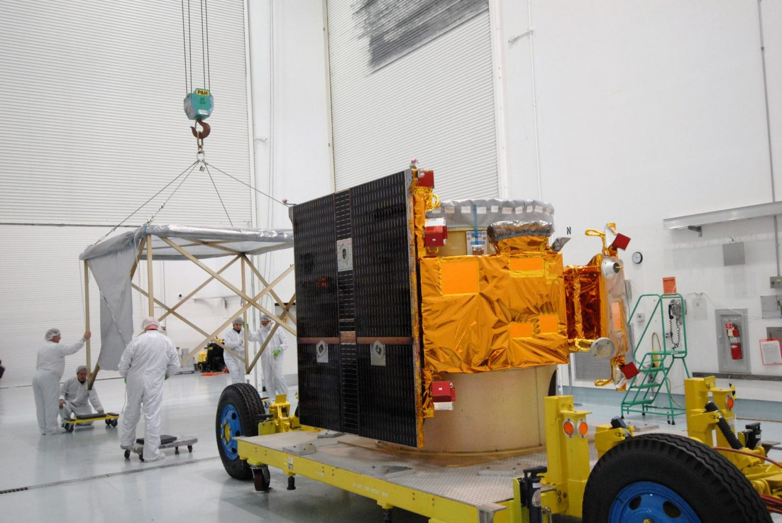 nasa commercial lunar payload services - HD1600×1071